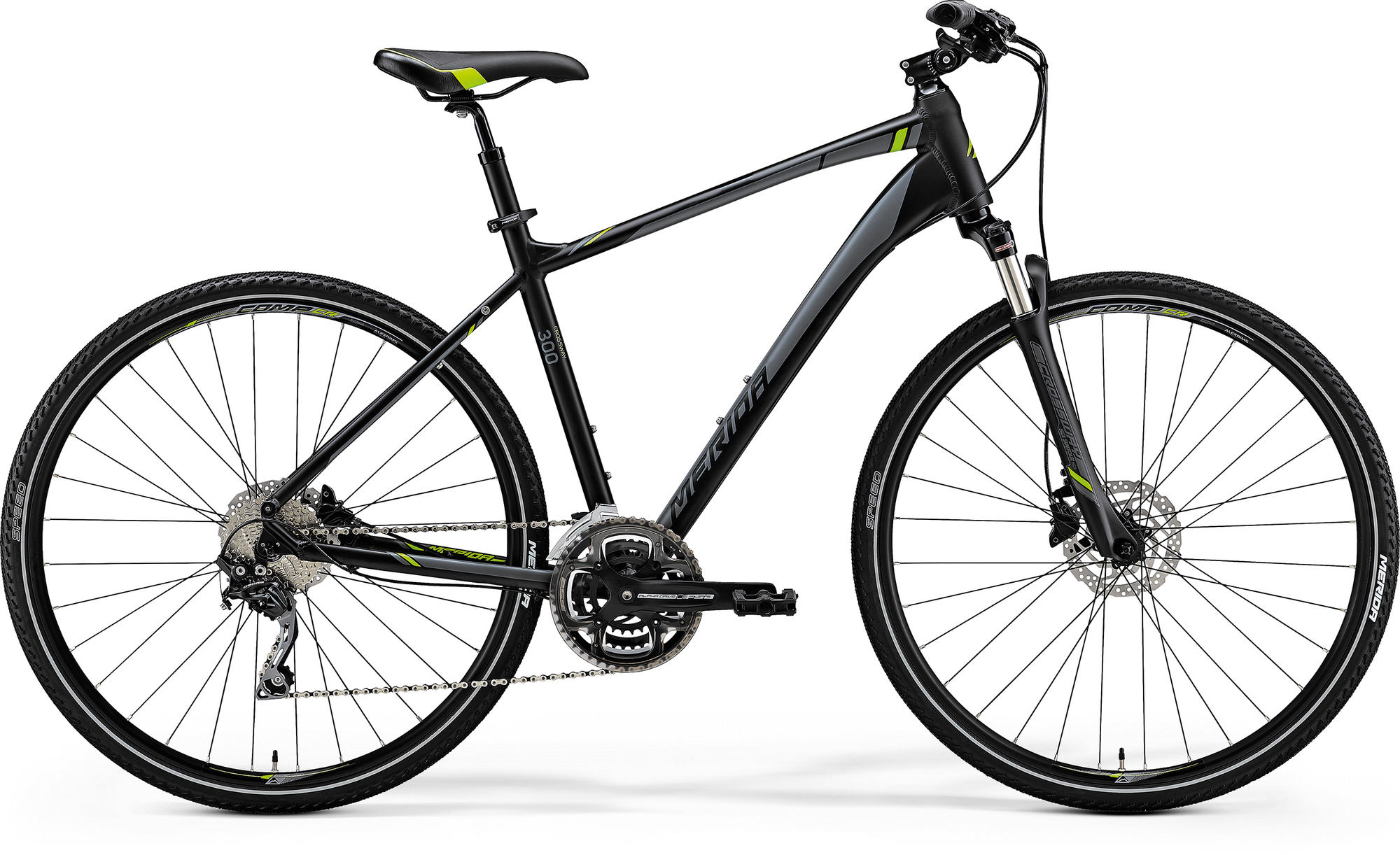 Merida-Crossway-300-2018-Belhaven-Bikes-Dunbar-East-Lothian-Hybrid-Bikes