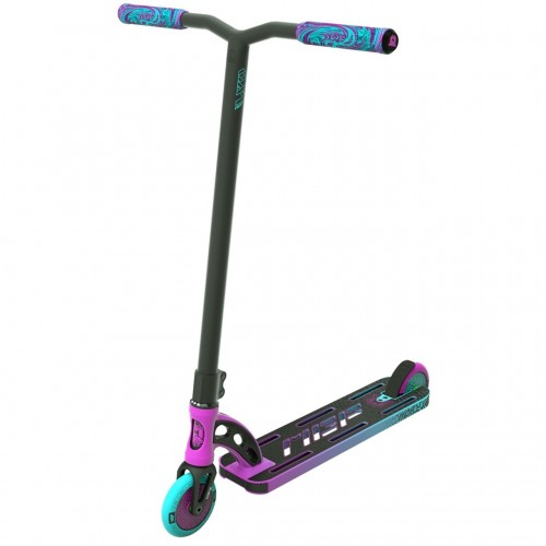 MGP VX9 Pro-Scooter-Belhaven-Bikes-Dunbar-East-Lothian-Scooter-Shop