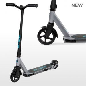 Micro Sparrow Kids Electric Scooter