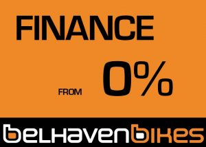Finance from 0%